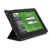 Funda Tablet Acer Iconia A500 10.1
