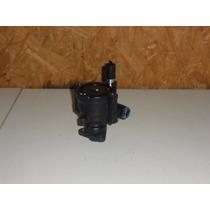 Bomba Direção Hidraulica Celta 1.0-1.4 01/06 93322503