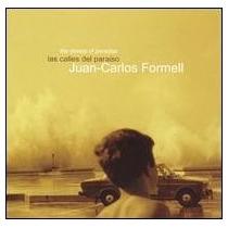 Juan-carlos Formell - Las Calles Del Paraiso