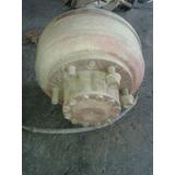 Transmicion Tracera Camion Iveco 6012 Y 5912