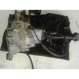 Transmicion Delantera Chevrolet Blazer 94