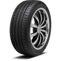 *pneu Kumho Pa31 205/50 R16 87v - Envio Imediato + Nf