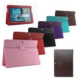 Funda Tablet Samsung Galaxy Tab 2 10.1 5100 Note 10.1 N8000