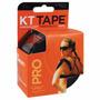 Cinta Kinesiológica Kt Tape Pro X 3 Rollos Envio Gratis