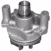 Bomba D`agua Renault Master 2.5 16v Diesel G9u - 7701474190
