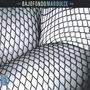 Bajo Fondo Tango Club - Mar Dulce - Los Chiquibum