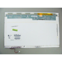 Tela Lcd 14,1 Toshiba Sti Is1412 1462 Cce Hp Pos Acer (14)