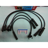 Cables Bujia Renault Clio Rt 1.4 //10140