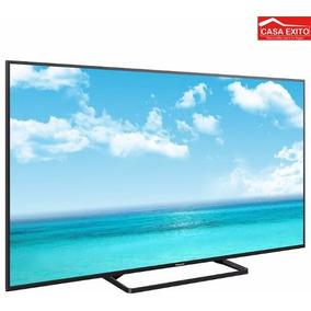 Televisor Led 50 Panasonic Tc-50a400l Fhd