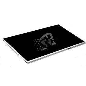 Tela Led 14 Notebook Emachines D442-v081 D728-4455 4693 -