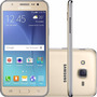 Samsung Galaxy J5 4g Lte 8gb13mpx 5mp Cbtelefonia