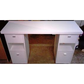 Muebles de oficina la plata muebles para oficinas en for Muebles de oficina la plata calle 57