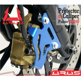 Protector Lujo De Caliper O Mordaza Pulsar Ns As Rs 200