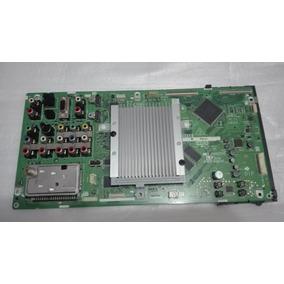 Sharp Lc-37d44u Main Qpwbxe450wjn3
