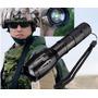 Linterna Recargable Led Cree Xm-l T6 Alta Potencia 2000 Lume