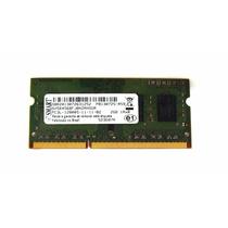 Memória 2gb Ddr3 1rx8 Pc3-12800s 1600mhz Macbook Pro