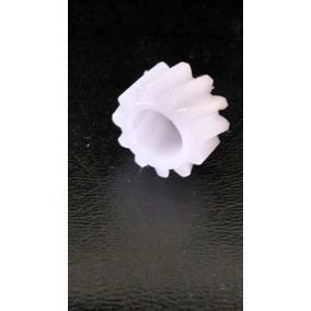 Engrenagem Velocimetro Do Kadett/monza Digital