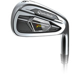 Hierros Taylormade Psi Acero 4-pw Golf Center