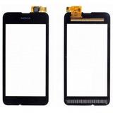 Tactil Touch Glass Nokia Lumia 530 Gratis Instalacion