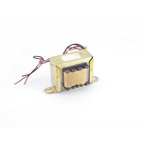 Transformador Receptor De Parabólica Orbisat S2200 (5681e)