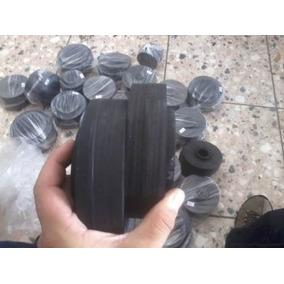 Calços Molas Traseira Do Tempra 3cm Para Gas Gnv