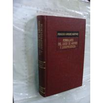 Libro Formulario Del Juicio De Amparo Y Jurisprudencia , Fra