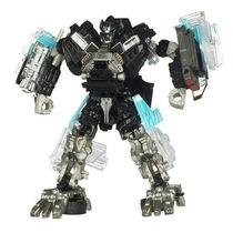 Transformers 3 Oscuro De La Luna Deluxe Action Figure The S