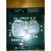 Procesador Inter Core I3 330m Slbmd