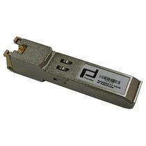 Módulo Transceiver Prolabs Glc-t-c 1000base-t Sfp
