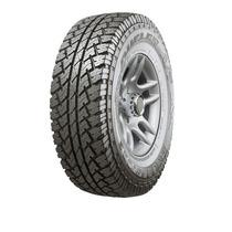 Pneu 205/70 R15 Bridgestone Dueler At 96 T