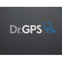 Actualización De Gps Peugeot 308 408 - Radares Y Mapas 2017