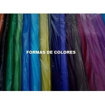 Planchas De Goma Eva 60x43 1,8 Mm X 100 Unidades De Colores