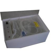 Calentador Automático Para Bolsa De Diálisis Peritoneal