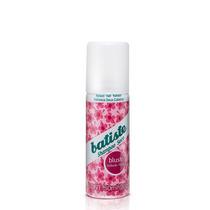 Batiste Shampoo Seco Blush Sedução Floral - 50ml