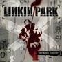 Linkin Park Hybrid Theory Oferta Deftones Limp Bizkit Korn