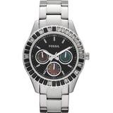 Reloj Fossil De Dama 1000% Original. Super Promocion Unica