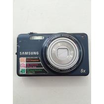 Câmera St65 Samsung ( Não Funciona É Para Retirar Peças)