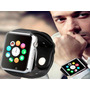 Reloj Inteligente Watch Sport Smartwatch Bluetooth Oferta