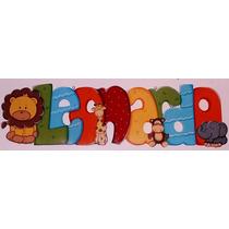 Letreros Infantiles Para Niños Y Niñas