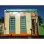Vendo Casa Maracaibo Sector Santa Lucia