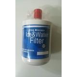 Filtro De Agua Para Nevera Lg