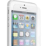 Película Escudo Vidro Temperado Iphone 4 5 6 5s 5c 6 7 Plus