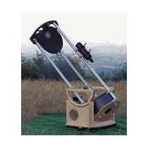 Projeto Construçao Telescopio Faça Voce Mesmo(passo A Passo)