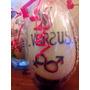 Huevos De Pascuas. Personalizados. Logos. Empresas. La Plata