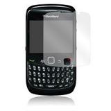 Lámina Antiespía Para Blackberry 8520