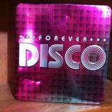 Forever Disco Lote 3cd Recopilacion (countdown Singers) Caja