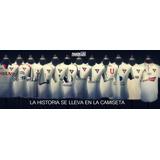 Busco Camiseta Liga De Quito Ldu Ecuador Umbro L.d.u.