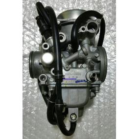 Carburador Cbx 250 Twister Keihin Original Honda - Novo