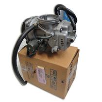 Carburador Bajaj P220 Original En Gaona Motos!!!