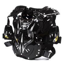 Colete Proteção 788 Offroad Trilha Motocross - Shoppmotos